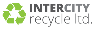 Intercity Recycling Ltd.
